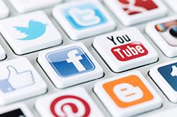 identifying_social_media_risks