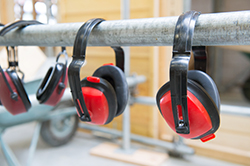 hearing_protection