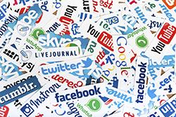 risks_of_NOT_using_social_media