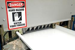 Understanding_Mechanical_Hazards