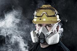 Respiratory_Protection