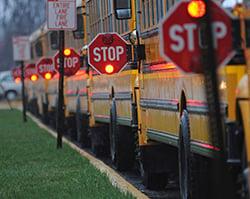 School_Transportation