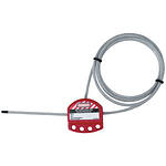 LOTO-cable