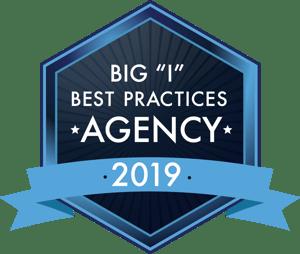 2019 Best Practices Agency Logo-HD