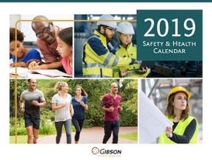 2019 Calendar Cover Photo-1