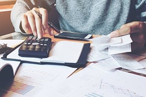 5 Common Accounting Mistakes to Avoid - Blog.jpg