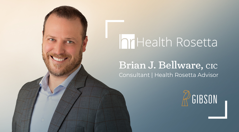 Bellware_featured