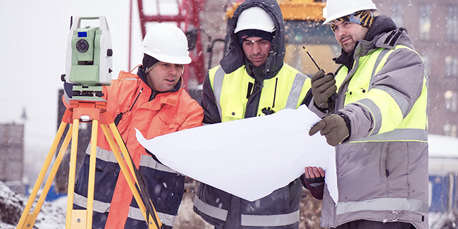 Cold Weather Safety_featured-1