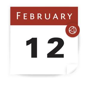 Feb-12