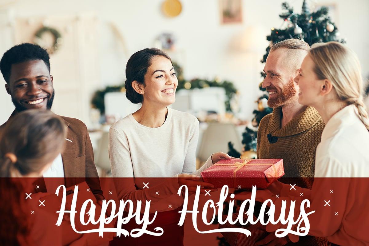 Happy_Holidays_1219