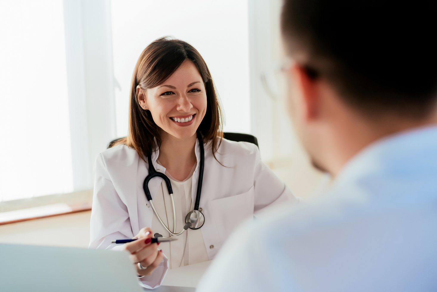 Healthcare Insurance_1500