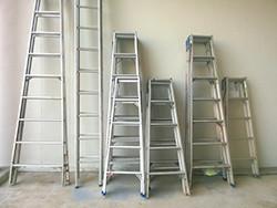 Ladder_safety-_crop.jpg
