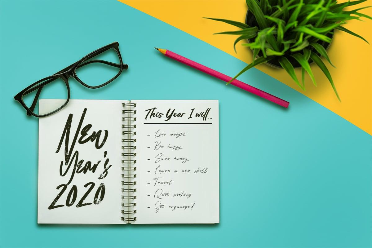 NY 2020_1200_1219