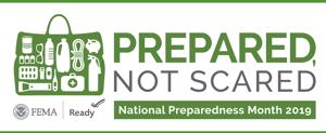 National Prep Month - Full-1