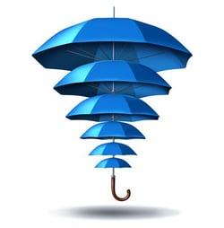 Umbrella-1.jpg