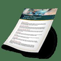 Reputation_Risk_Management_-_Social_Media_Checklist_Small.png