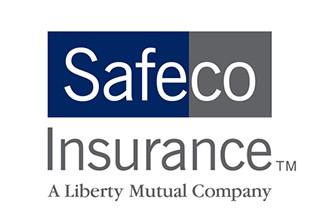 Safeco_Insurance
