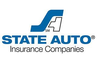 State_Auto_Insurance_Companies