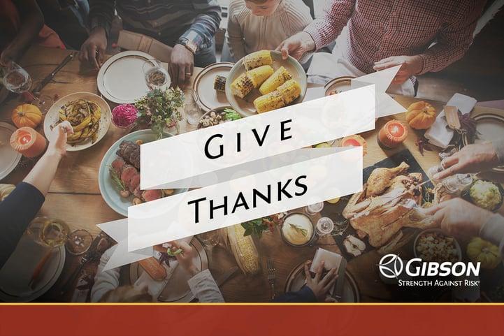 Thanksgiving-2_1119