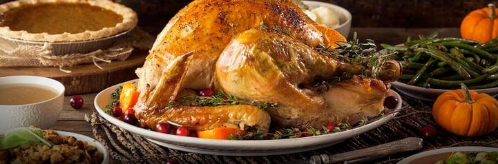 Thanksgiving_header_1119