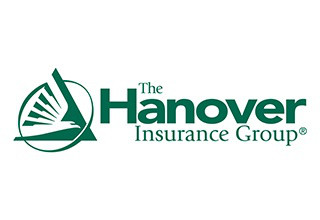 The_Hanover_Insurance_Group