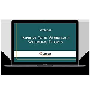 Webinar – Workplace Wellbeing.png