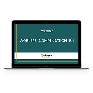 March Workers' Comp Webinar.png
