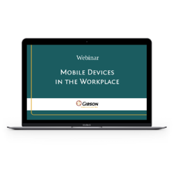 Mobile Devices in the Workplace Webinar.png