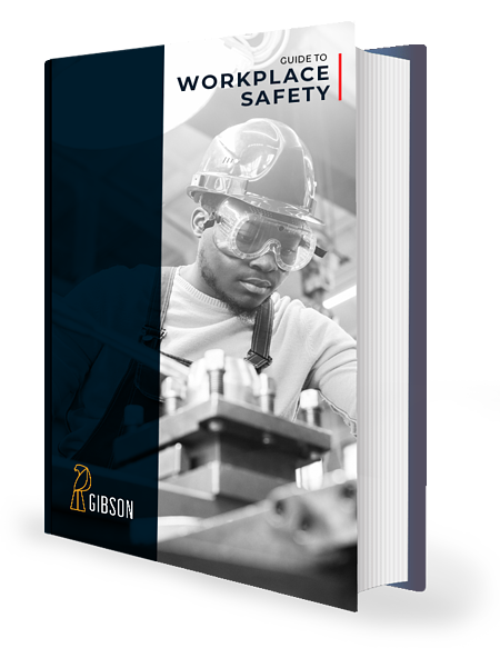Wokrplace Safety_Cover