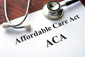 ACA Update Blog - FB.jpg