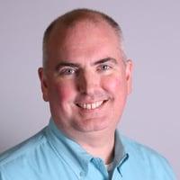 Brad Galin