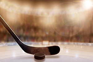 Cahill - Wayne Gretzky - Blog