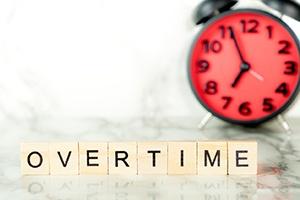 Calculating Overtime - FB.jpg