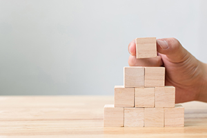 Challenges To Execution - Blog