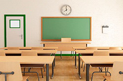 Classroom_Safety.jpg