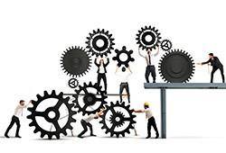 Creating_A_High_Performance_Organization.jpg