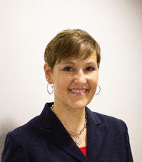 Dr. Julie Lauck-1