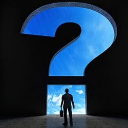 Employee Ownership - What's The Risk