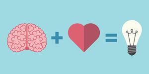 Enhance Your Leadership Using Effective Communication - Blog