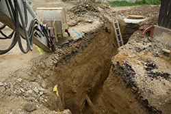 Excavation_Inspections.jpg