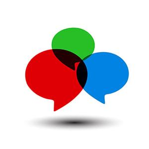 Genuine Praise And Helpful Criticism - Blog