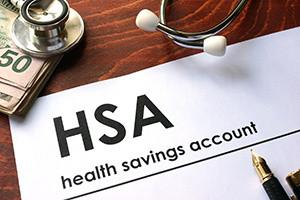 HSA Limits - FB.jpg