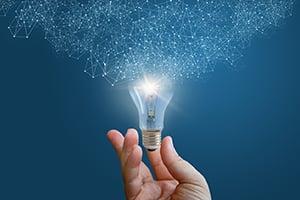 Innovation - Souders - Blog