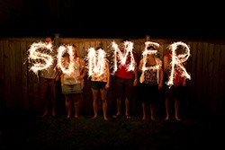 Keep_Employees_Safe_This_Summer.jpg