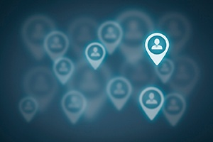 Khozam - Do You Know All Your Customer Service Touchpoints - Blog