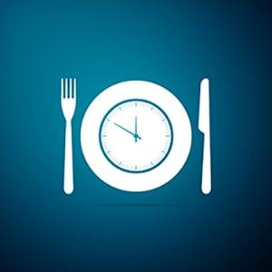 Lunch - Blog