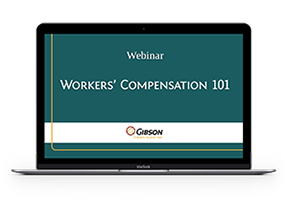 March Workers' Comp Webinar - blog.png