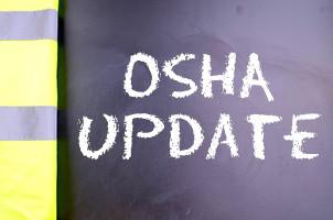 OSHA Update - Reporting Rule - FB.jpg