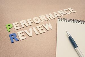 PerformanceReview - FB.jpg