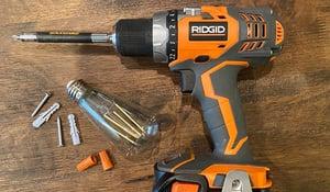 Screwdriver light bulb - Blog